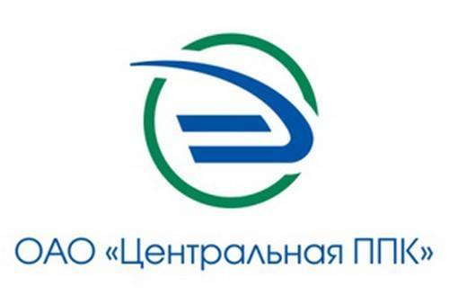 Патентные услуги ГРЕЙН КОНСАЛТЭКС